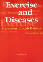 Exercise and Diseases