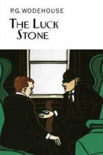 Luck Stone