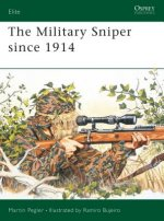 Military Sniper Since 1914