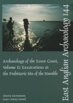 Archaeology of the Essex Coast