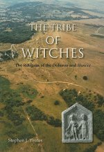Tribe of Witches