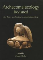 Archaeomalacology Revisited