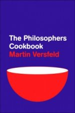 Philosopher's Cookbook
