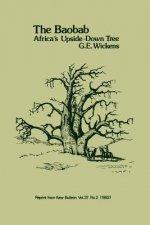 Baobab, The