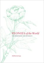 Peonies of the World