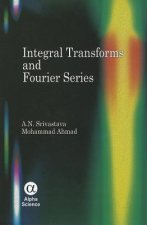 Integral Transforms and Fourier Series