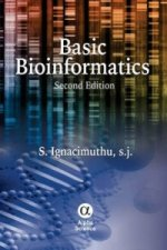 Basic Bioinformatics
