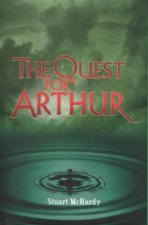 Quest for Arthur