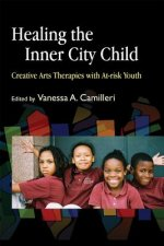 Healing the Inner City Child