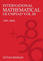 International Mathematical Olympiad