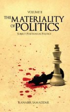 Materiality of Politics