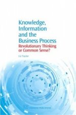Knowledge, Information and the Business Process