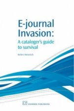 E-Journal Invasion