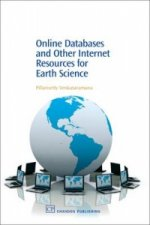 Online Databases and Other Internet Resources for Earth Science