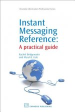 Instant Messaging Reference: A Practical Guide