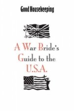 War Bride's Guide to the USA