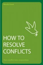 How to Resolve Conflicts