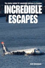 Incredible Escapes