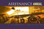 Airfinance Annual