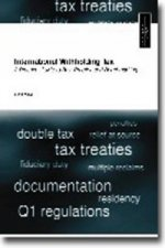 International Withholding Tax