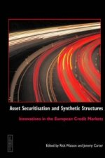 Asset Securitisation and Synthetic Structures