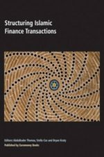Structuring Islamic Finance Transactions