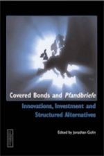 Covered Bonds and Pfandbriefe