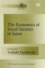 Economics of Social Security in Japan