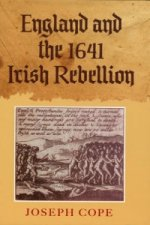 England and the 1641 Irish Rebellion