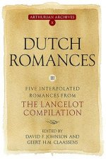 Dutch Romances