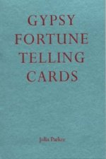 Gypsy Fortune-Telling Cards