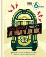 BBC Radio 6 Music's Alternative Jukebox
