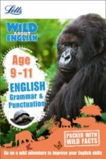 English - Grammar & Punctuation Age 9-11