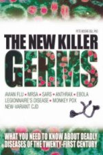 New Killer Germs