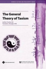 General Theory of Taoism
