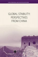 Global Stability: Perspectives from China