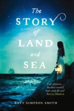 Story of Land and Sea