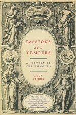 Passions and Templars