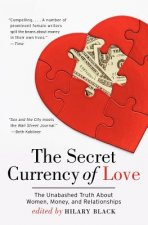 Secret Currency of Love