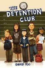 Detention Club
