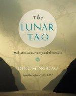 Lunar Tao