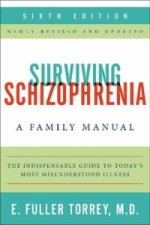 Surviving Schizophrenia