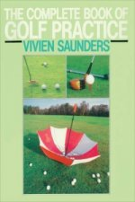 Complete Book of Golf Practice