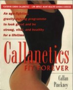 Callanetics Forever Fit