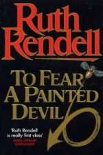 To Fear a Painted Devil