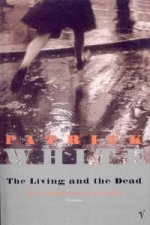 Living and the Dead