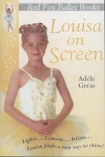Louisa on Screen