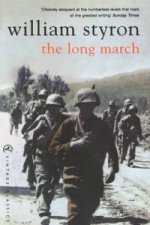 Long March