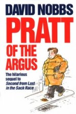 Pratt of the Argus