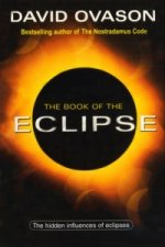 Book of the Eclipse